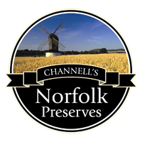 Channell's Norfolk Preserves